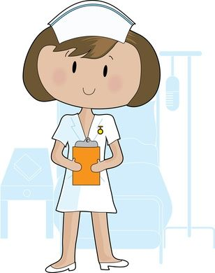 Monthly Duties Of The School Nurse-Monthly Duties of the School Nurse-8