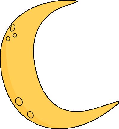 Moon Clip Art-Moon Clip Art-19