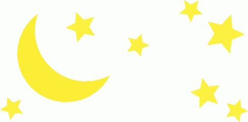Moon clipart clipart cliparts for you 3