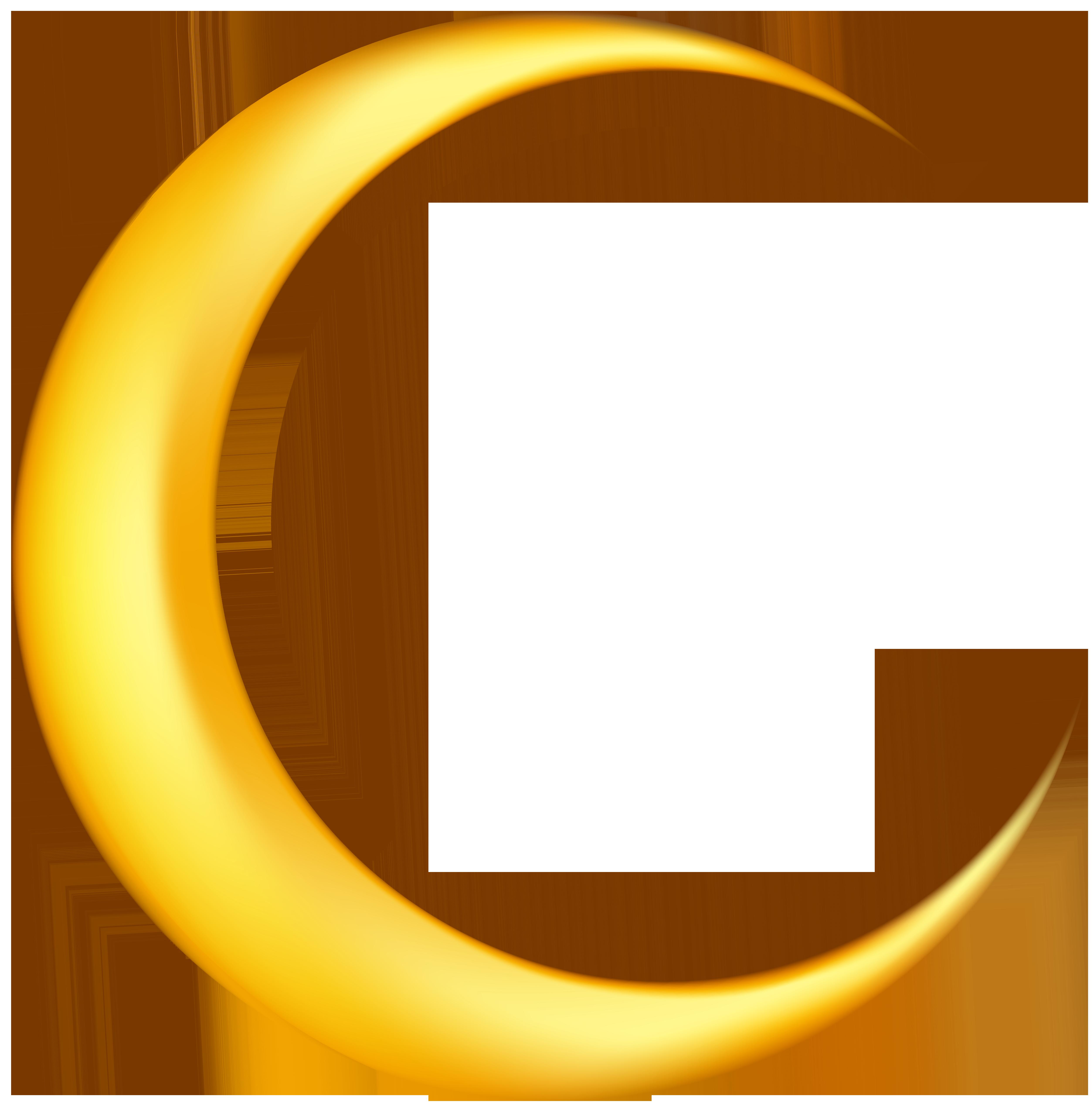 Moon Clipart Moon Clipart-Moon Clipart Moon Clipart-7