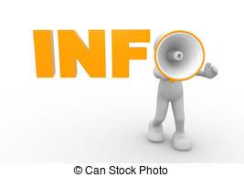 Info Clipartby ClipartLook.com