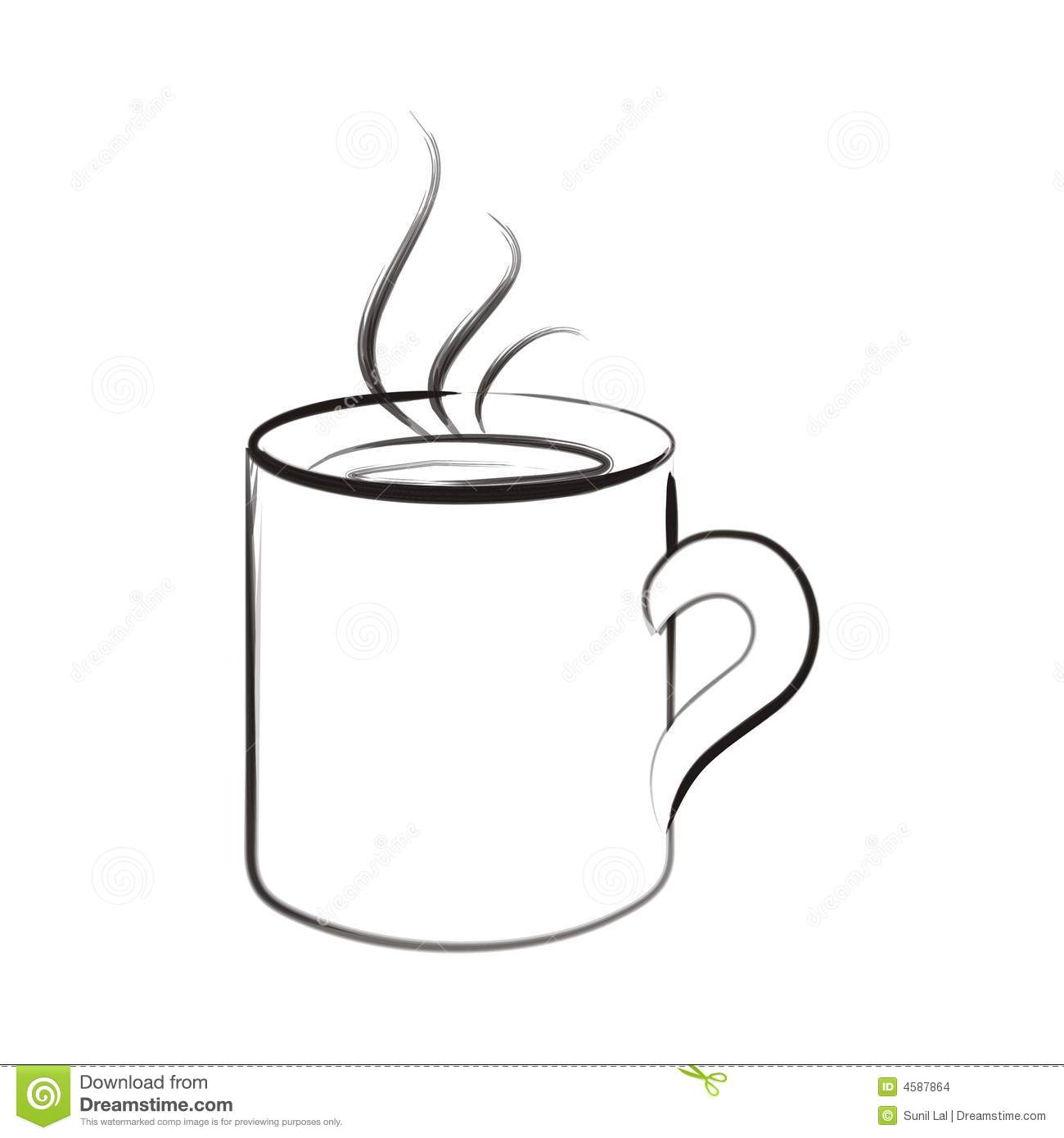 More Similar Stock Images Of Brush Strok-More Similar Stock Images Of Brush Stroke Art Coffee Mug-16