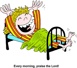 Morning Clipart-morning clipart-9