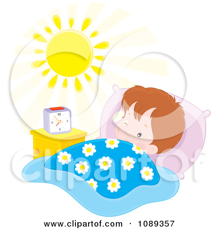 Morning Clipart-morning clipart-11