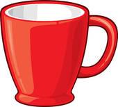 ... morning mug coffee ...