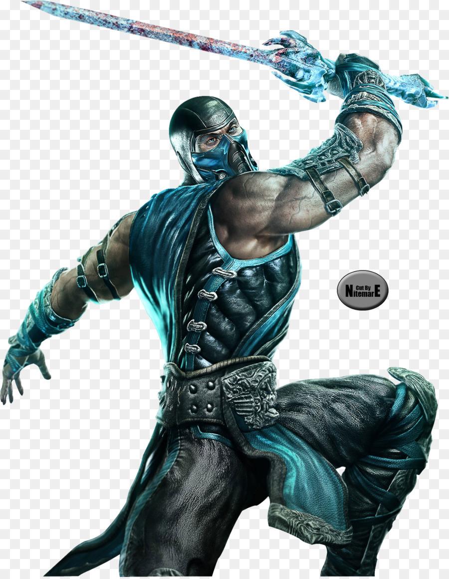 Mortal Kombat Mythologies: Sub-Zero Mort-Mortal Kombat Mythologies: Sub-Zero Mortal Kombat X Scorpion Mortal Kombat:  Deception - Mortal Kombat-21
