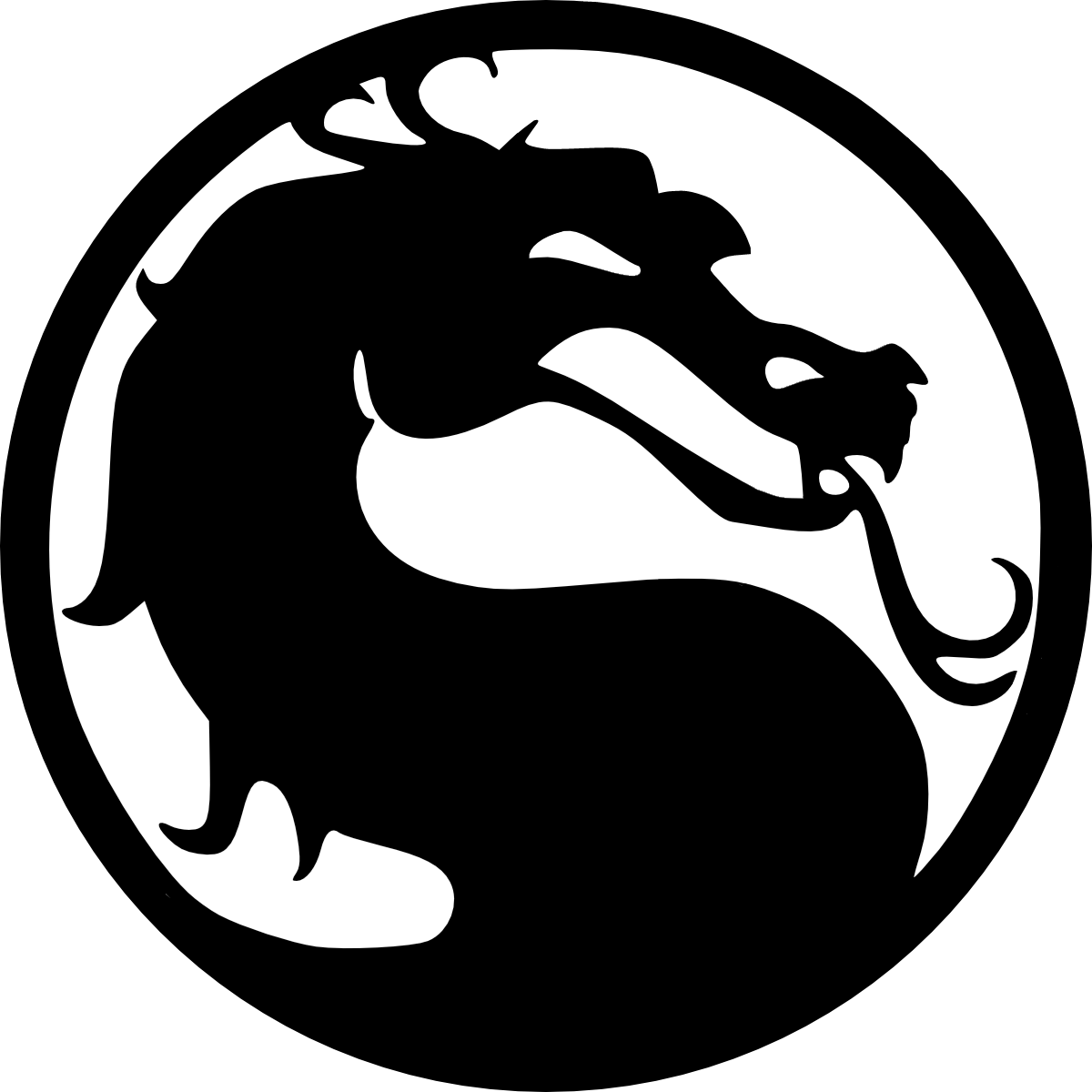 Mortal Kombat silhouette.png-Mortal Kombat silhouette.png-17