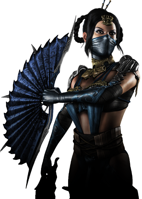 Mortal Kombat X Clipart kitana mortal-Mortal Kombat X Clipart kitana mortal-16