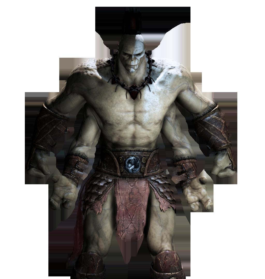 Mortal Kombat X Clipart png-Mortal Kombat X Clipart png-18
