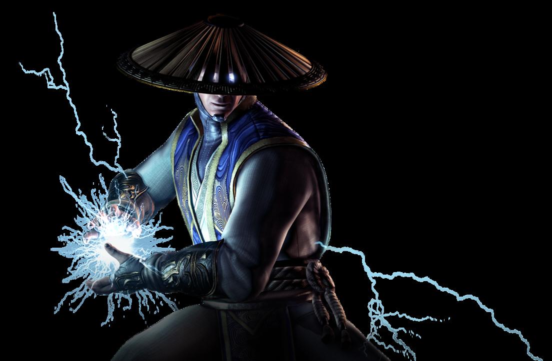Mortal Kombat X Clipart png-Mortal Kombat X Clipart png-9