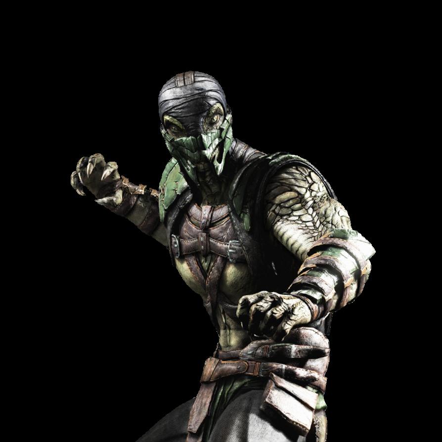 Mortal Kombat X Clipart png-Mortal Kombat X Clipart png-10