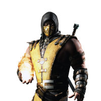 Mortal Kombat X Png Image PNG Image-Mortal Kombat X Png Image PNG Image-5