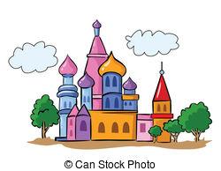 mosque Clip Artby ... - Mosque Clipart