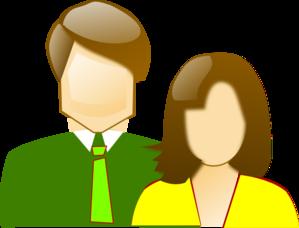 Mother And Father Clipart-mother and father clipart-14