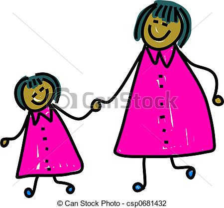 ... Mother And Daughter - Happy Asian Mo-... mother and daughter - happy asian mother and daughter... ...-7