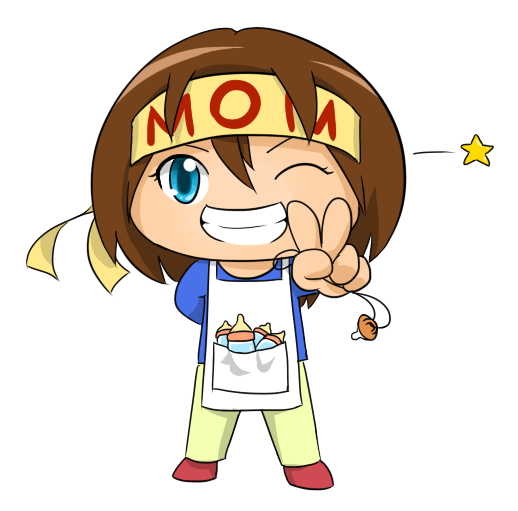 Mother Clipart-mother clipart-4