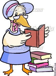 Mother Goose Reading Books-Mother goose reading books-16