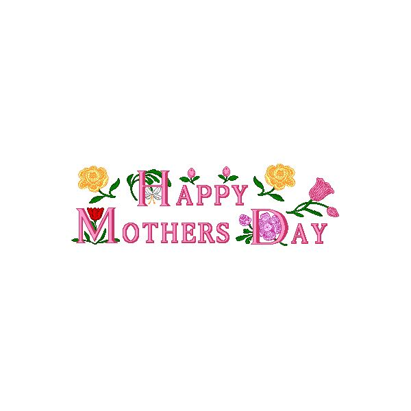 Mother S Day Clip Art Resources-Mother S Day Clip Art Resources-10