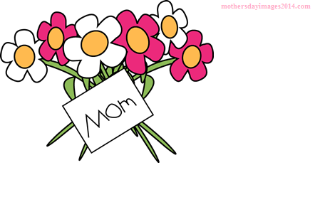 mothers day clipart-mothers day clipart-17