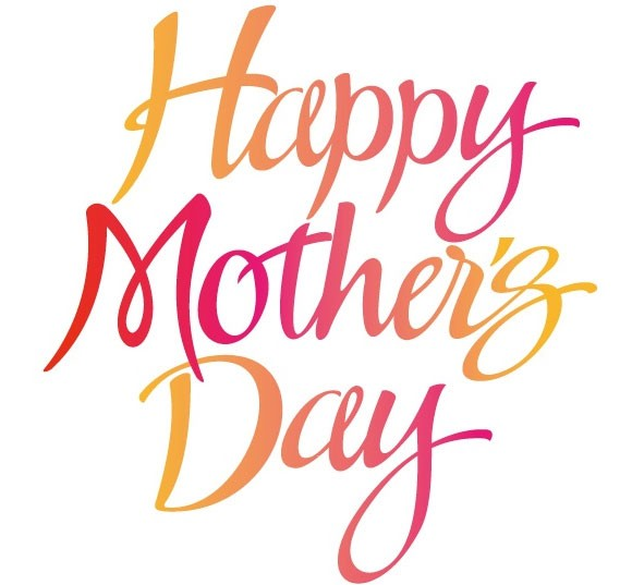 Mothers day clip art 7 blog .