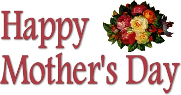 Mothers Day Clip Art - Mother Day Clip Art Free