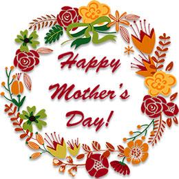 Happy Motheru0027s Day-Happy Motheru0027s Day-3