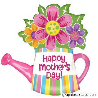 Happy Motheru0027s Day u003c3