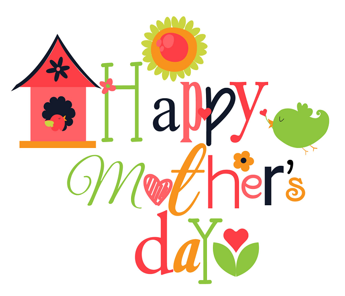 Mothers-Day-Clipart-Free-Download