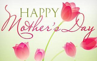 Mothers day free mother .-Mothers day free mother .-6