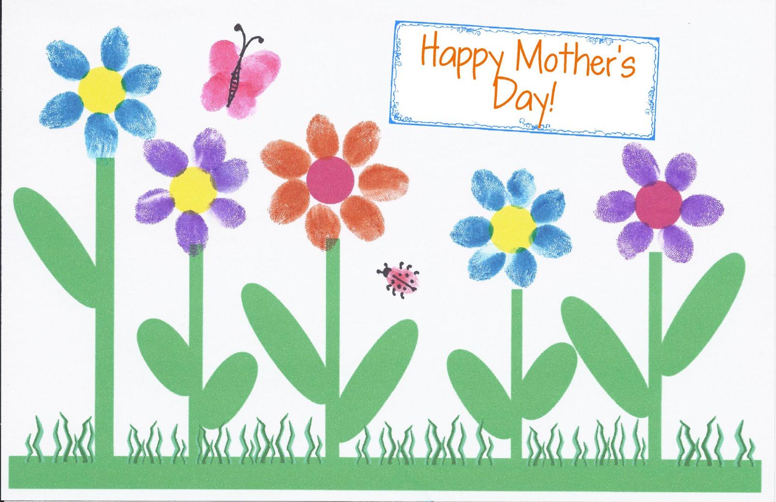 Mothers day mother clipart 8-Mothers day mother clipart 8-14