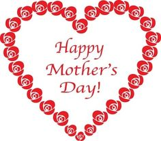 Mothers Day Rose Clip Art u2013 Mothers Day Clip Art Mothers Day Images
