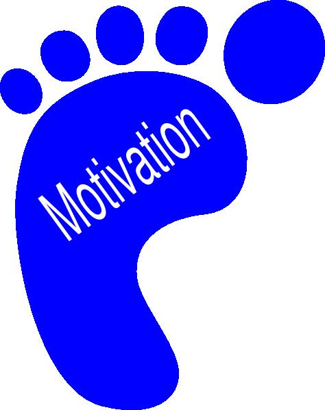 motivation clipart-motivation clipart-0