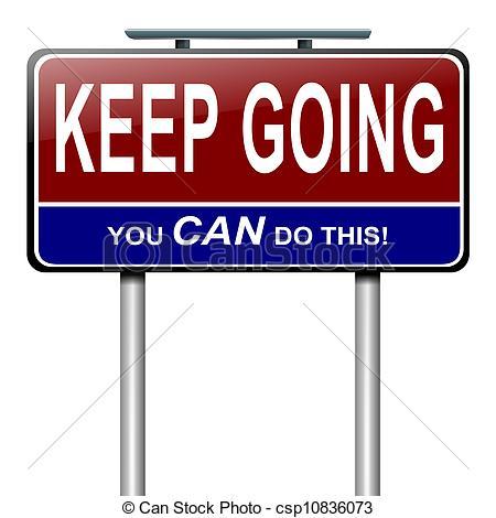 Motivation Clipart-motivation clipart-8