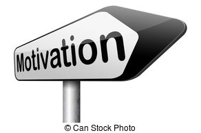 ... motivation letter for work or; clipart info; motivation clipart; signs motivational green business csp2359202 ...