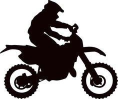 Motocross Clipart And Vectorart Vehicles-Motocross Clipart And Vectorart Vehicles Pictures-15