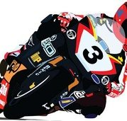 MotoGP-MotoGP-6