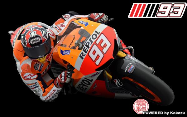 MotoGP PNG Picture-MotoGP PNG Picture-7