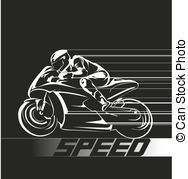 Speed - Icon For Motor Sport Event-speed - icon for motor sport event-12