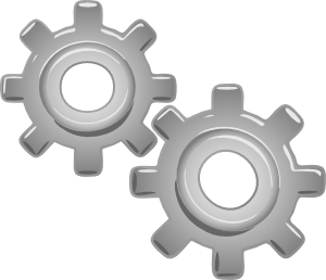 Motor Cliparts-Motor cliparts-7