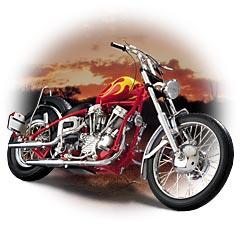 Motorcycle Clip Art Harley- .-Motorcycle Clip Art Harley- .-16