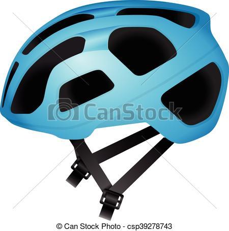 Cycling helmet - csp39278743