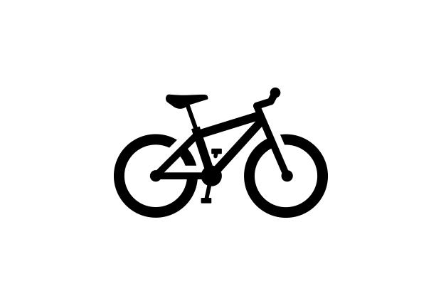 Mountain Bike Clip Art Cliparts Co