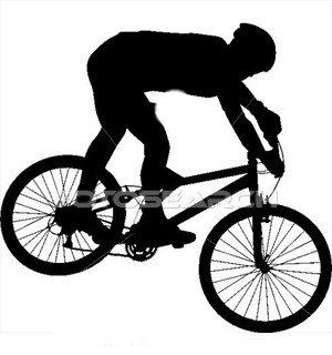 Mountain Bike Clipart 2015walls Hd Soccer