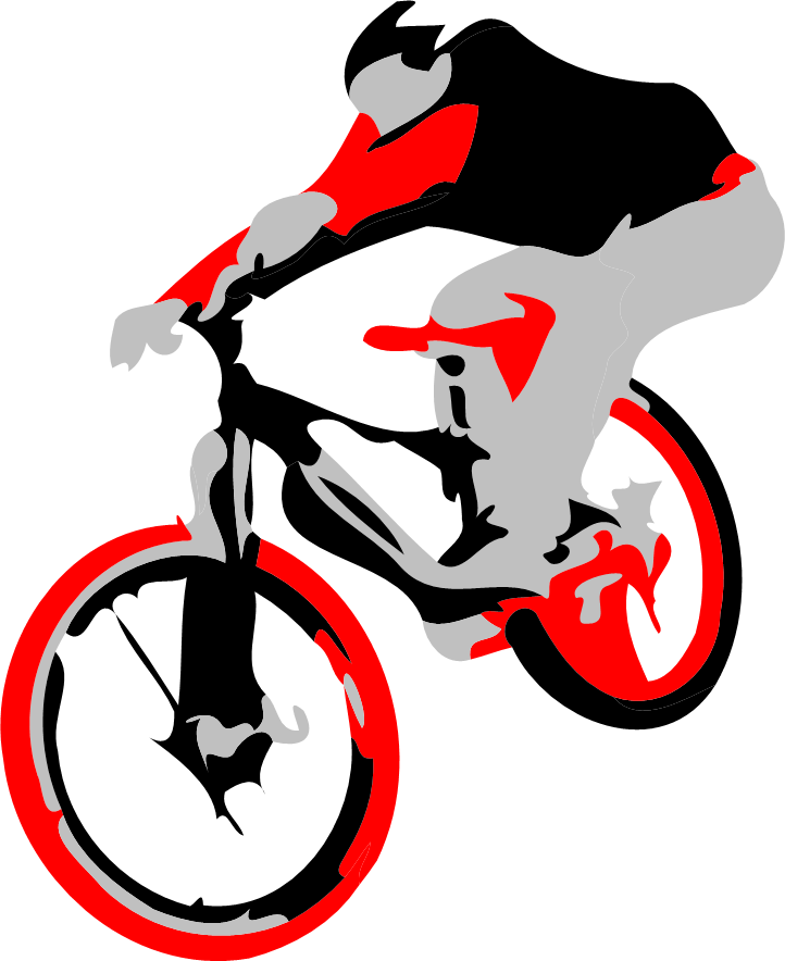 Mountain Bike Shirts - Free .