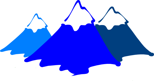 ... Mountain Clip Art Free Download - Fr-... Mountain Clip Art Free Download - Free Clipart Images ...-5