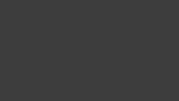 83+ Mountain Silhouette Clip Art | ClipartLook