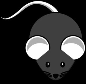 Mouse Clip Art-Mouse Clip Art-10
