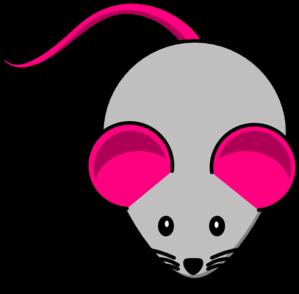 Mouse Clip Art-Mouse Clip Art-13