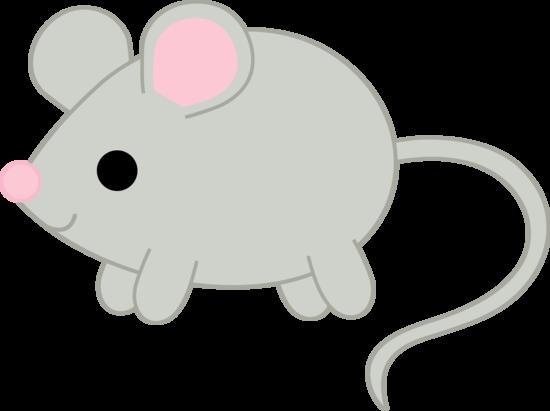 Mouse Clip Art-Mouse Clip Art-14