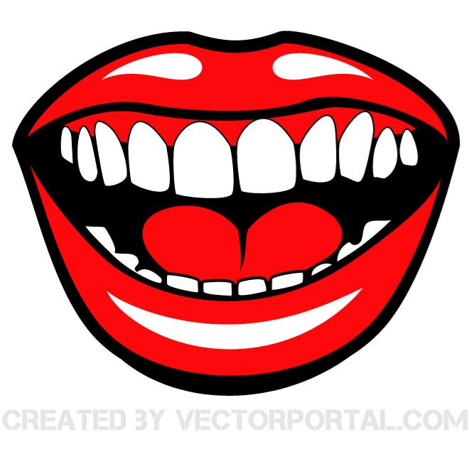 Mouth Clip Art Black And White Clipart P-Mouth Clip Art Black And White Clipart Panda Free Clipart Images-9